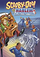 Scooby-Doo Meets the Harlem Globetrotters