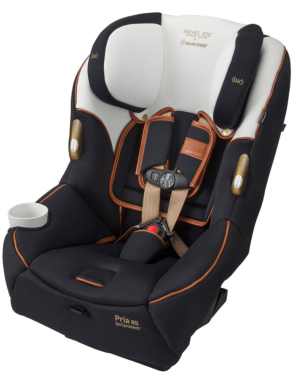 Amazon.com : Maxi-Cosi Pria 85 Rachel Zoe Jet Set Special Edition ...