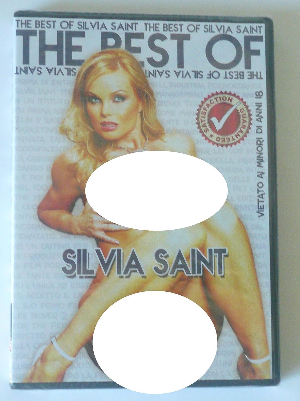 picture Silvia Saint