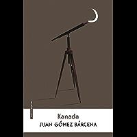 Kanada (Spanish Edition)