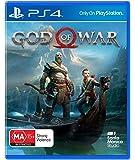 God of War (PlayStation 4)