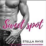 Sweet Spot: Irresistible Series, Book 1
