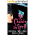 No Chance in Spell: A Lexi Balefire Matchmaking Witch Mystery (Fate Weaver Book 4)