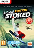 Stoked - Big Air Edition (PC DVD)