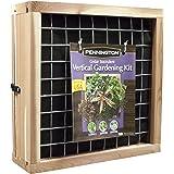 Pennington Cedar Succulent Planter