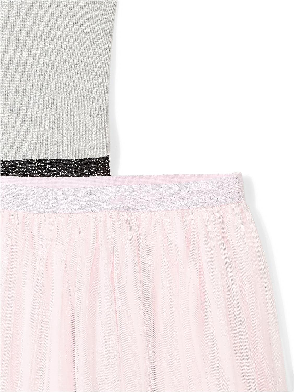 Spotted Zebra Girls Tutu Skirts Skirt