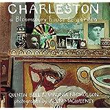 Charleston: A Bloomsbury House & Garden