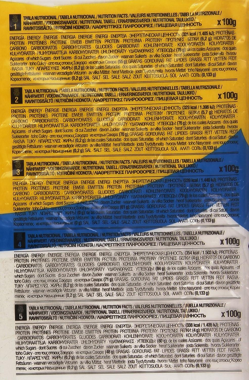Platano damel bolsa 1k: Amazon.es: Alimentación y bebidas