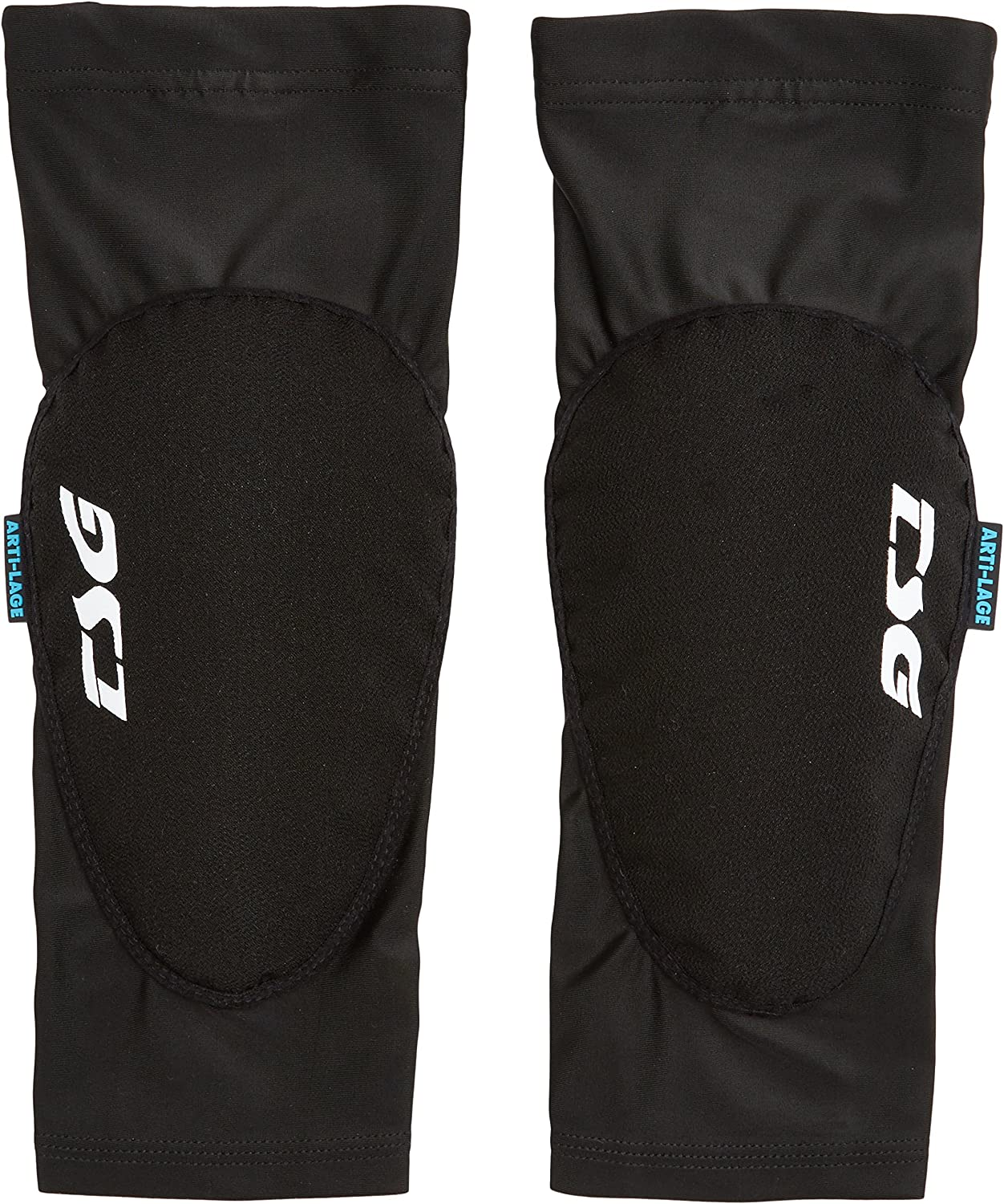 TSG Elbow-Sleeve 2nd Skin A 2.0 Pads for Bicycle