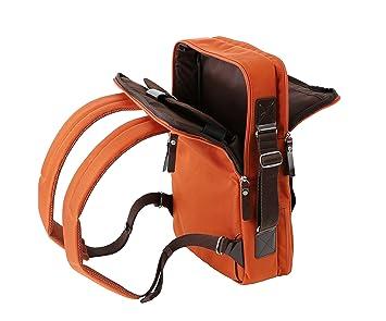 262751dada6e ... BEFiNE (ビファイン) Boussole バックパック Backpack day trip Dark Edition Macbook  Air Pro innovative ...
