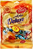 Tiffany Deluxe Toffee, 350g