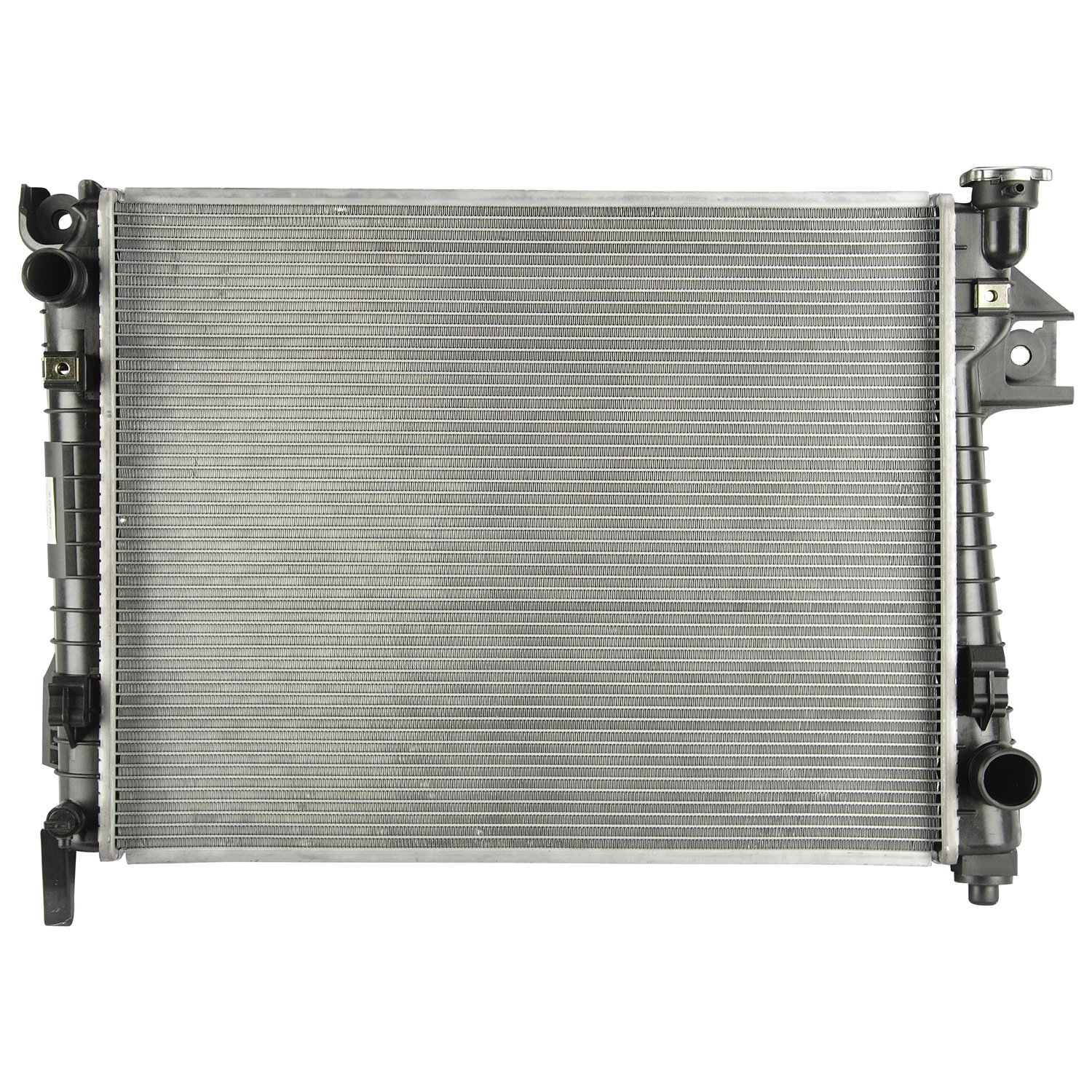 Dodge Radiator Autopartswarehouse: Radiator Auto Radiator Car Radiator Autopartswarehouse