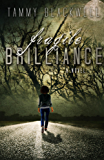 Fragile Brilliance (Shifters & Seers Book 1)