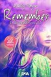 Remember. Un amore indimenticabile: 1