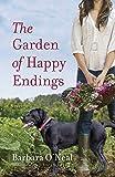 The Garden of Happy Endings: A Novel