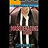 The Masquerading Groom: Bachelor Billionaire Romance