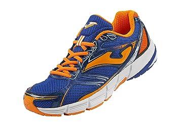 JOMA R.VITALY Shoe Spring Summer Zapatillas de Running Para Hombre: Amazon.es: Bricolaje y herramientas