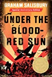 Under the Blood-Red Sun (Prisoners of the Empire Series)