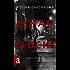 Lenas Flucht: Kriminalroman (Russische Ermittlungen 1)