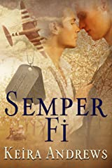 Semper Fi: Historical Gay Romance Kindle Edition