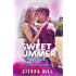 Sweet Summer Love (The Sweetest Thing Book 3)