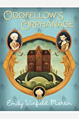 Oddfellow's Orphanage Kindle Edition