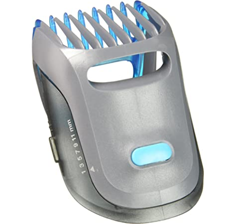 Braun peine cabezal rasuradora barba Cruzer 2 3 4 5 6 Z40 Z50 Z60 ...