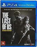 The Last of Us Remasterizado - Padrão - PlayStation 4