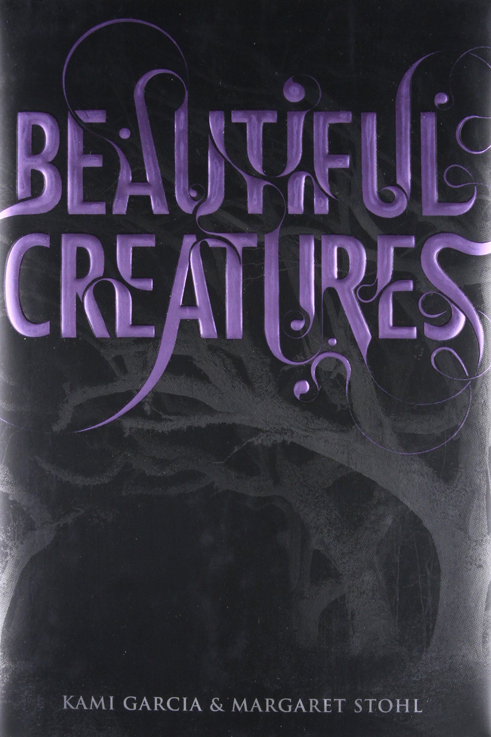 Beautiful Darkness Book Cover ~ Buy beautiful creatures book online at low prices in india