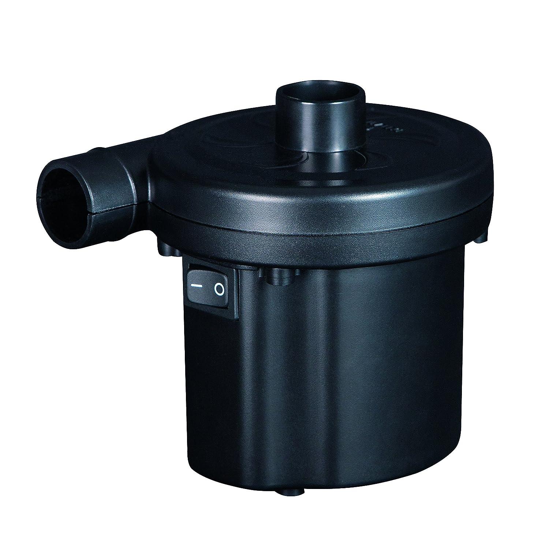 Bestway 62056 - Hinchador eléctrico, conexión a red 220 V