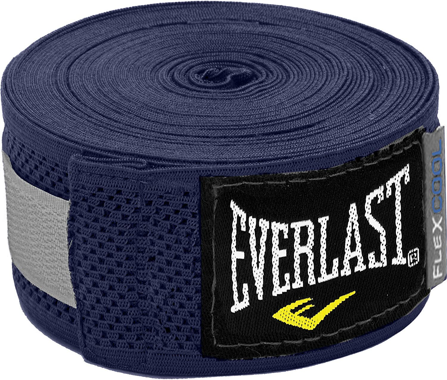 Everlast Flexcool Handwraps