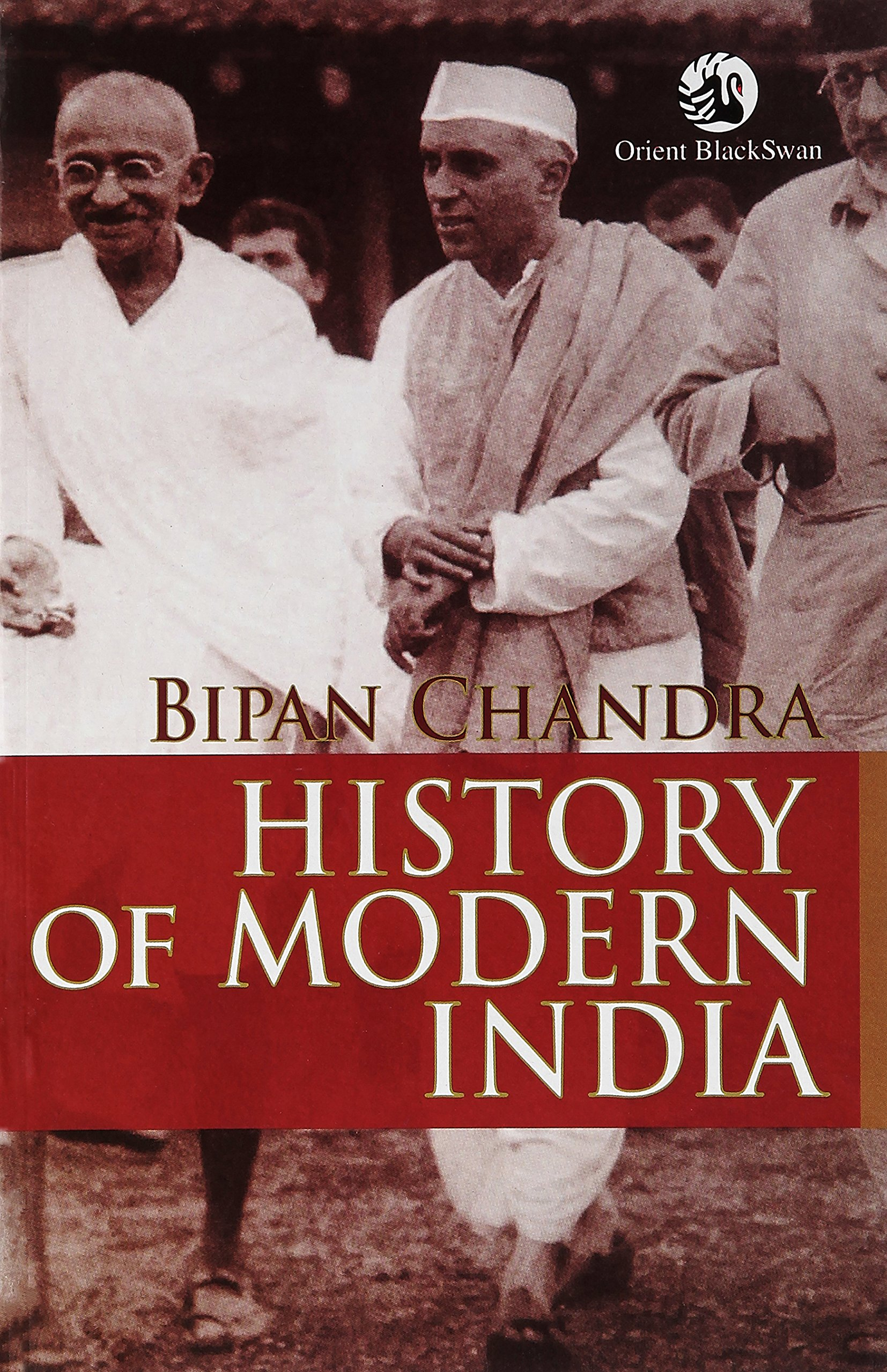 Indian sharma by ancient history pdf rs