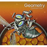 HIGH SCHOOL MATH 2015 COMMON CORE GEOMETRY STUDENT EDITION GRADE 9/10