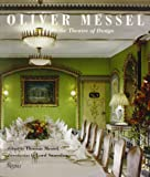 Oliver Messel: In the Theatre of Design
