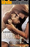 Bacigalupi Prequel