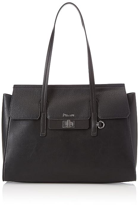 Pollini Bag 575006d3e006