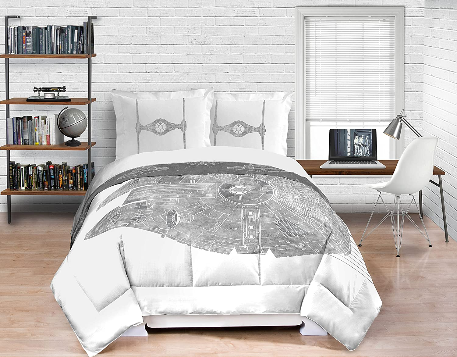 il sha comforter gallant dk queen widheiop sheets twin movie darth galleries best s full wars vader deals zenkai msexta bedding kohls swish starwars set nice ondeals star