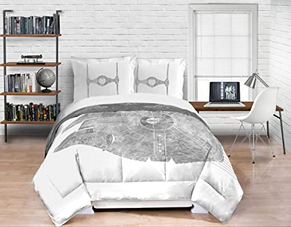 navy within beds ideas blue most queen on low ordinary bedding comforter best boho set bed elegant incredible the sets pinterest