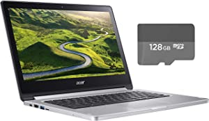 Acer R13 Convertible 2-in-1 13.3