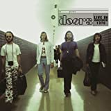 Live In Vancouver 1970 (2CD) & The Doors - Live In Boston - Amazon.com Music
