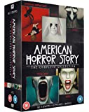 American Horror Story: The Complete Collection [DVD]