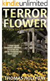 Terror Flower (River Sunday Romance Mysteries Book 5)