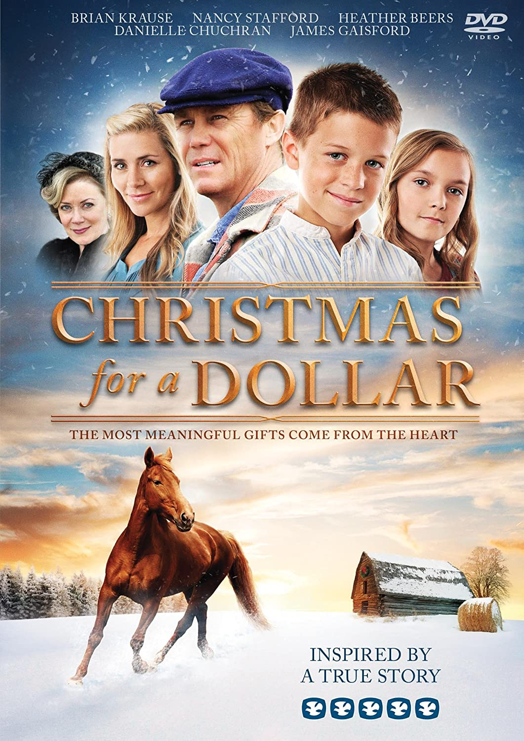 Image result for christmas for a dollar