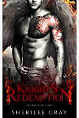 Knight's Redemption (Knights of Hell Book 1) Kindle Edition