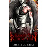 Knight's Redemption (Knights of Hell Book 1)