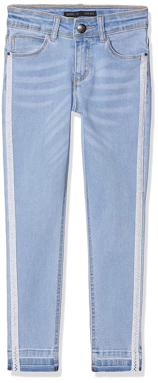 IKKS Jeans Fille