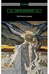 The Divine Comedy (Translated by Henry Wadsworth Longfellow with an Introduction by Henry Francis Cary) Kindle Edition