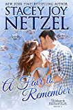 A Fair to Remember (Welcome To Redemption Book 2)