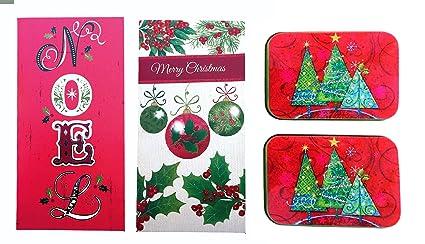 Sentimental christmas gifts for my husband