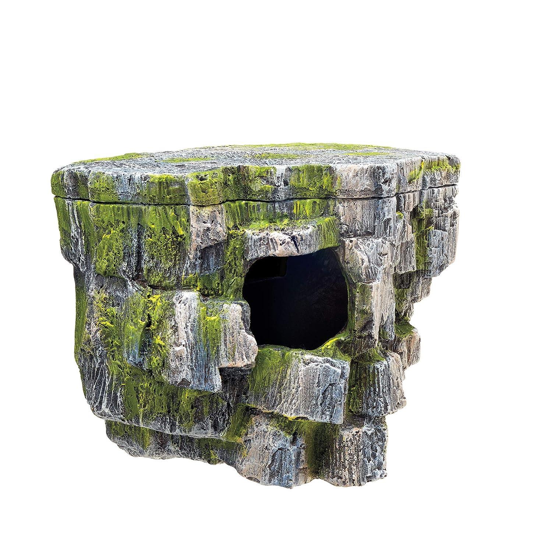Zilla Vertical Décor Rock Cave 100531598